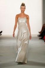 MAISONNOEE-Mercedes-Benz-Fashion-Week-Berlin-SS-18-72081