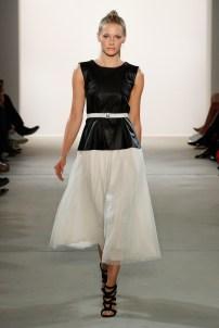 MAISONNOEE-Mercedes-Benz-Fashion-Week-Berlin-SS-18-72084