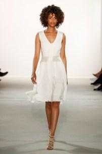 MAISONNOEE-Mercedes-Benz-Fashion-Week-Berlin-SS-18-72085