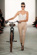 MAISONNOEE-Mercedes-Benz-Fashion-Week-Berlin-SS-18-72089