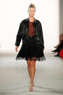 MAISONNOEE-Mercedes-Benz-Fashion-Week-Berlin-SS-18-72096