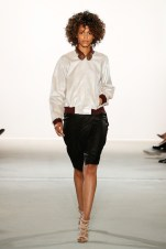 MAISONNOEE-Mercedes-Benz-Fashion-Week-Berlin-SS-18-72101