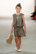 MAISONNOEE-Mercedes-Benz-Fashion-Week-Berlin-SS-18-72105