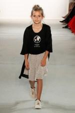 MAISONNOEE-Mercedes-Benz-Fashion-Week-Berlin-SS-18-72106