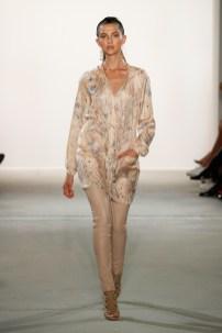 MAISONNOEE-Mercedes-Benz-Fashion-Week-Berlin-SS-18-72109