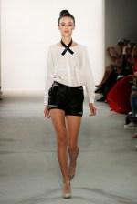 MAISONNOEE-Mercedes-Benz-Fashion-Week-Berlin-SS-18-72112