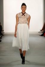 MAISONNOEE-Mercedes-Benz-Fashion-Week-Berlin-SS-18-72113