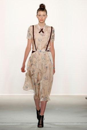 MAISONNOEE-Mercedes-Benz-Fashion-Week-Berlin-SS-18-72116