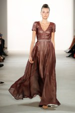 MAISONNOEE-Mercedes-Benz-Fashion-Week-Berlin-SS-18-72118