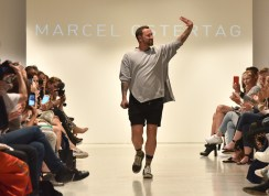 MARCEL OSTERTAG-Mercedes-Benz-Fashion-Week-Berlin-SS-18-72129