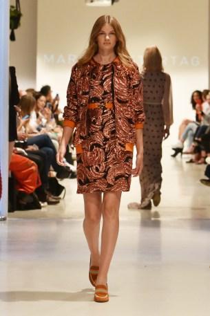 MARCEL OSTERTAG-Mercedes-Benz-Fashion-Week-Berlin-SS-18-72133