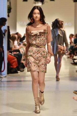 MARCEL OSTERTAG-Mercedes-Benz-Fashion-Week-Berlin-SS-18-72134
