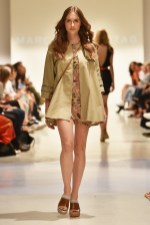 MARCEL OSTERTAG-Mercedes-Benz-Fashion-Week-Berlin-SS-18-72135
