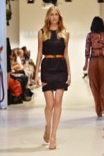 MARCEL OSTERTAG-Mercedes-Benz-Fashion-Week-Berlin-SS-18-72136