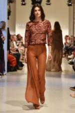 MARCEL OSTERTAG-Mercedes-Benz-Fashion-Week-Berlin-SS-18-72137