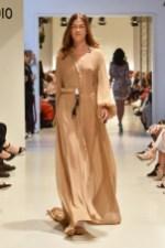 MARCEL OSTERTAG-Mercedes-Benz-Fashion-Week-Berlin-SS-18-72138