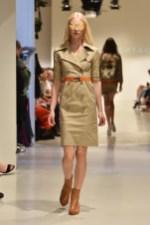 MARCEL OSTERTAG-Mercedes-Benz-Fashion-Week-Berlin-SS-18-72144