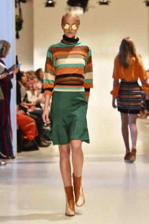 MARCEL OSTERTAG-Mercedes-Benz-Fashion-Week-Berlin-SS-18-72146
