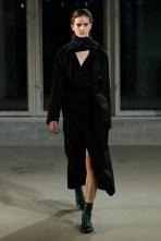 MICHAEL SONTAG-Mercedes-Benz-Fashion-Week-Berlin-SS-18-72856