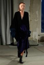 MICHAEL SONTAG-Mercedes-Benz-Fashion-Week-Berlin-SS-18-72859