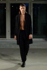 MICHAEL SONTAG-Mercedes-Benz-Fashion-Week-Berlin-SS-18-72861