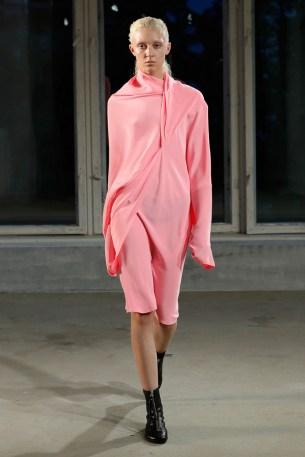 MICHAEL SONTAG-Mercedes-Benz-Fashion-Week-Berlin-SS-18-72863
