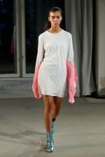 MICHAEL SONTAG-Mercedes-Benz-Fashion-Week-Berlin-SS-18-72865