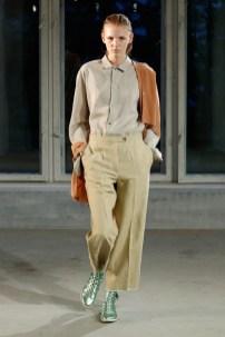 MICHAEL SONTAG-Mercedes-Benz-Fashion-Week-Berlin-SS-18-72870