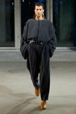 MICHAEL SONTAG-Mercedes-Benz-Fashion-Week-Berlin-SS-18-72872