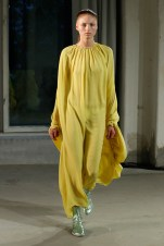 MICHAEL SONTAG-Mercedes-Benz-Fashion-Week-Berlin-SS-18-72874