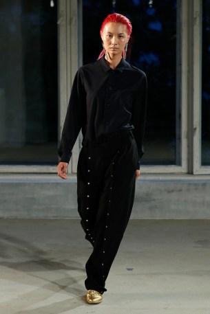 MICHAEL SONTAG-Mercedes-Benz-Fashion-Week-Berlin-SS-18-72877