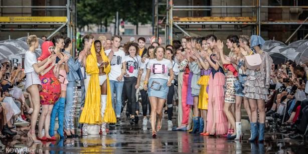 Marina Hoermanseder Spring Summer 2018 MBFW Berlin-8189