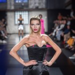 Michalsky Spring Summer 2018 StyleNite MBFW SS18