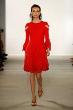 PRABAL GURUNG-Mercedes-Benz-Fashion-Week-Berlin-SS-18-72895