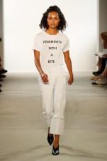 PRABAL GURUNG-Mercedes-Benz-Fashion-Week-Berlin-SS-18-72897