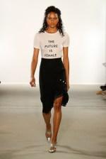 PRABAL GURUNG-Mercedes-Benz-Fashion-Week-Berlin-SS-18-72903