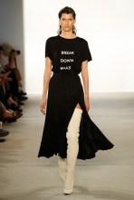 PRABAL GURUNG-Mercedes-Benz-Fashion-Week-Berlin-SS-18-72917