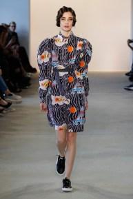 RAQUEL HLADKY-Mercedes-Benz-Fashion-Week-Berlin-SS-18-72760