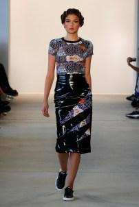 RAQUEL HLADKY-Mercedes-Benz-Fashion-Week-Berlin-SS-18-72762
