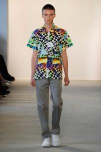 RAQUEL HLADKY-Mercedes-Benz-Fashion-Week-Berlin-SS-18-72763