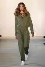 RAQUEL HLADKY-Mercedes-Benz-Fashion-Week-Berlin-SS-18-72766
