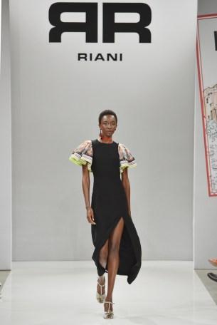 RIANI-Mercedes-Benz-Fashion-Week-Berlin-SS-18-008
