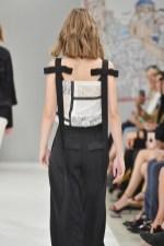 RIANI-Mercedes-Benz-Fashion-Week-Berlin-SS-18-026