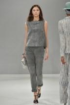 RIANI-Mercedes-Benz-Fashion-Week-Berlin-SS-18-051
