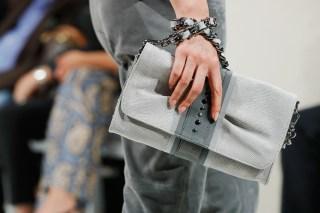 RIANI-Mercedes-Benz-Fashion-Week-Berlin-SS-18-052