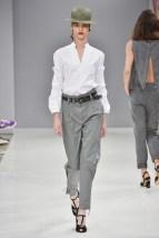 RIANI-Mercedes-Benz-Fashion-Week-Berlin-SS-18-053