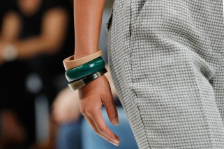 RIANI-Mercedes-Benz-Fashion-Week-Berlin-SS-18-060