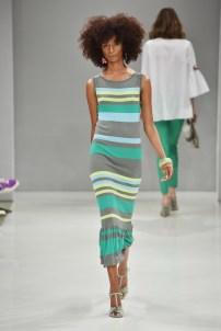 RIANI-Mercedes-Benz-Fashion-Week-Berlin-SS-18-062
