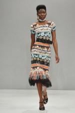 RIANI-Mercedes-Benz-Fashion-Week-Berlin-SS-18-095