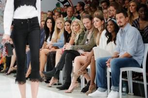 RIANI-Mercedes-Benz-Fashion-Week-Berlin-SS-18-105